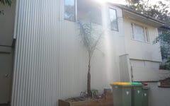 18 Kendall Street, Gosford NSW