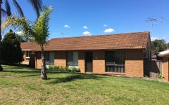 88 Crispsparkle Drive, Ambarvale NSW