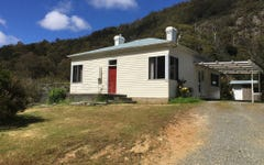 175 Glenford Farm Rd, Underwood TAS