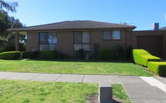 38 Prince Of Wales Avenue, Mill Park VIC