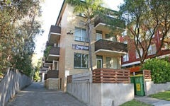 5/77 Pacific Parade, Dee Why NSW