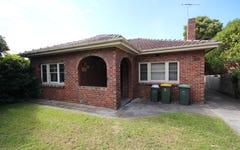 196 Aberdeen Street, Geelong West VIC
