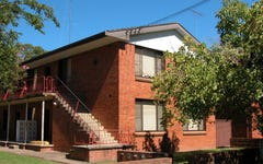 6/26 Union Road, Penrith NSW