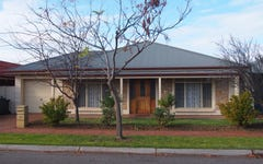 11 Caroline Drive, Allenby Gardens SA