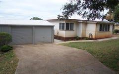 955 Tanby Road, Tanby QLD