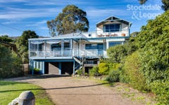 93 Bayview Road, McCrae VIC