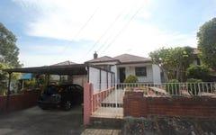 86 Croydon Road, Bexley NSW