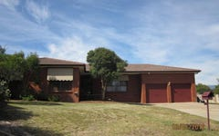 7 Southern Close, Chisholm ACT