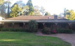 68 Casuarina Drive, Cherrybrook NSW
