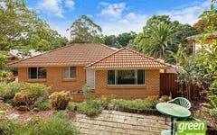 1/42 Clarke Street, West Ryde NSW