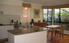 108A Murriverie Road, North Bondi NSW