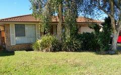 82 Dryden Avenue, Oakhurst NSW