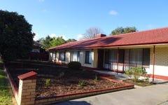11 Carnarvon Avenue, Redwood Park SA
