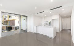 2107/169 Mona Vale Road, St Ives NSW
