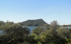 4/16 Ondine Close, Nelson Bay NSW