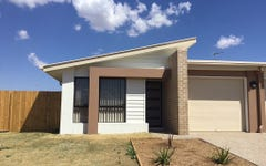 1/5 Corack Place, Cambooya QLD