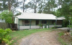50 view crescent, Arana Hills QLD