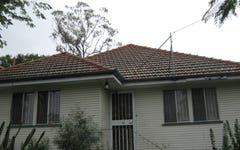 3 Sydney Street, Fairfield QLD