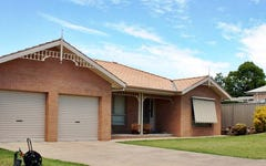 4 Derwent Avenue, Tatton NSW