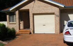 102 Gan Gan Rd, Anna Bay NSW
