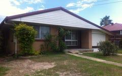 13 Waterton Street, Clontarf QLD