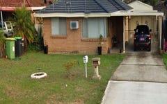 11a Gilmore Street, Colyton NSW