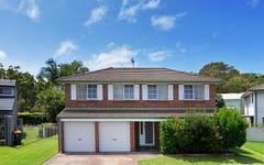 4 Surf Cl, Fingal Bay NSW