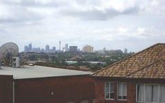 5/295 Maroubra Road, Maroubra NSW