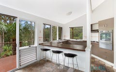 125A Hillside Road, Avoca Beach NSW
