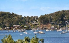 26 Fishermans Parade, Daleys Point NSW