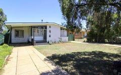 126 Yaruga Street, Dubbo NSW