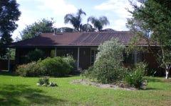 3 PARI PLACE, Cambewarra Village NSW