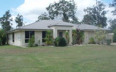 Address available on request, Yengarie QLD