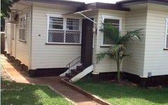 35 Joyce Street, South Toowoomba QLD