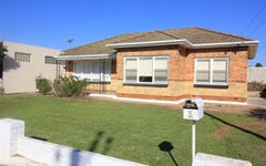 1 Shandon Ave, Seaton SA
