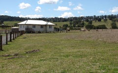 Address available on request, Veresdale Scrub QLD