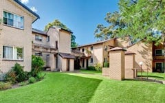 24/12 Lachlan Avenue, Macquarie Park NSW