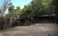 20 Sundown Close, Tanawha QLD