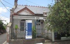 71 Holmwood Street, Newtown NSW