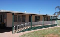 24 Stoeckel Terrace, Paringa SA