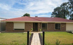 1 Robjoy Avenue, Para Hills West SA