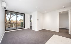 103/35 Simmons Street, South Yarra VIC