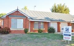 12 Bant Street, South Bathurst NSW