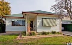 705 East Street, Albury NSW