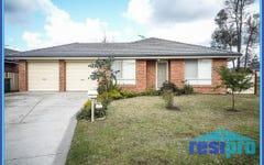 29A Boyd Avenue, Metford NSW