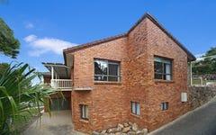 3 Binnea Street, Coolum Beach QLD