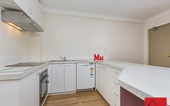 21/53 Mcmillan Crescent, Griffith ACT