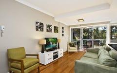 9/8 Sunnyside Avenue, Lilyfield NSW