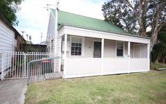 10 Annie Street, Wickham NSW