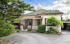 51 Brenda St, Ingleburn NSW